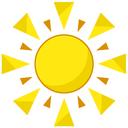 Du soleil tous les jours pour votre énergie !